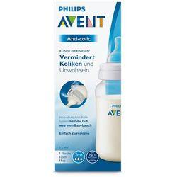 Philips Avent Butelka Anti-Colic 330 ml, 1 szt - BEZPŁATNY ODBIÓR: WROCŁAW!