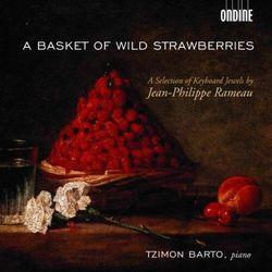 J.P. Rameau - Un Panier De Fraises Sauv