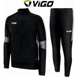Vigo Dres treningowy attack pro czarny
