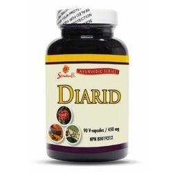 Diarid 90 V-kaps. ekstrakt 5:1
