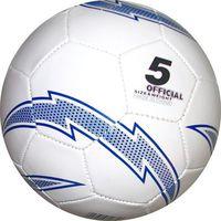 Piłka nożna, Spokey CBALL - Piłka nożna; r.5