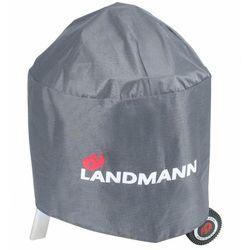 Pokrowiec na grill LANDMANN Premium 15704 + DARMOWY TRANSPORT!