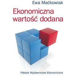 Ekonomiczna wartość dodana (opr. miękka)