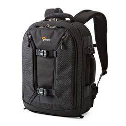 LOWEPRO plecak fotograficzny PRO RUNNER BP 350 AW II BLACK ⚠️ DOSTĘPNY - wysyłka 24H ⚠️