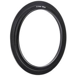 Pierścień (adapter) 86mm Nisi 100 V5 / V6