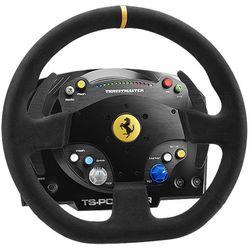 Kierownica THRUSTMASTER TS-PC Racer Ferrari 488 Challenge Edition (PC)