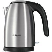 Czajniki elektryczne, Bosch TWK7801