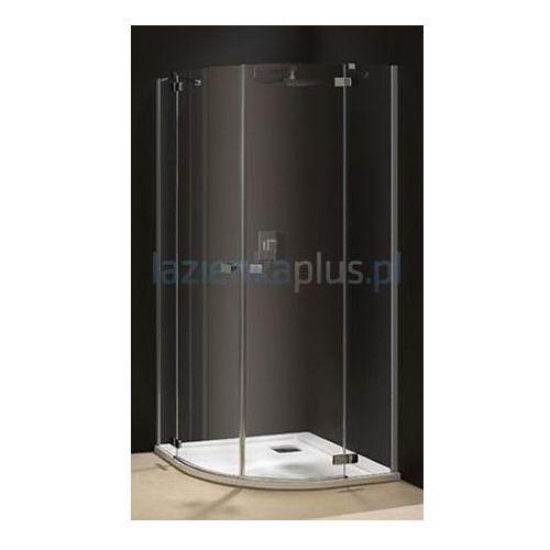 Kabiny prysznicowe, Sanplast Free line kp4/free-90 90 x 90 (600-260-0031-42-401)