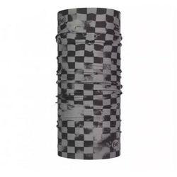 Chusta ORGINAL Buff® Boxx Black