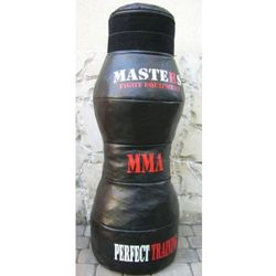 Worek treningowy do MMA MASTERS WMMA pusty