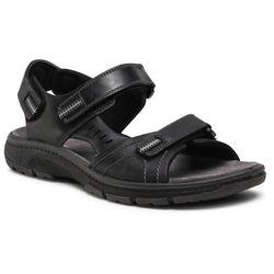 Sandały GO SOFT - 702830 Black