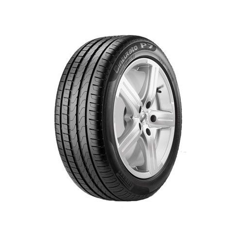 Opony letnie, Pirelli CINTURATO P7 215/55 R16 93 V