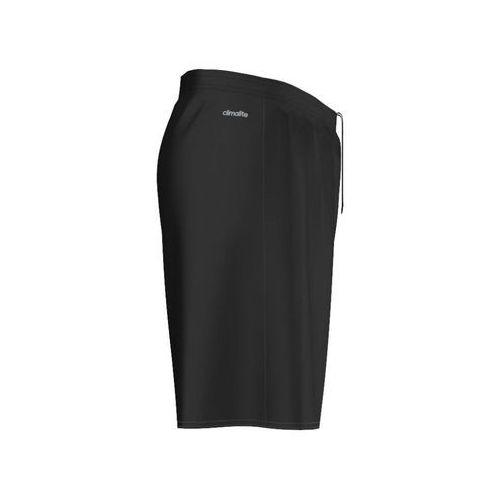 Pozostała odzież sportowa, SPODENKI adidas PARMA 16 czarne /AJ5880 JUNIOR