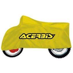 Acerbis Pokrowiec na motor