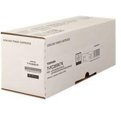 Toshiba toner Black T-FC26SK7K, TFC26SK7K, 6B000000559