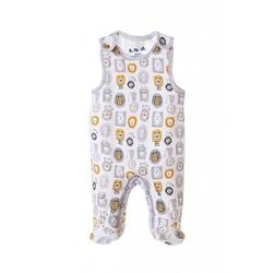 Śpiochy niemowlęce 5W3416 Oferta ważna tylko do 2019-07-11