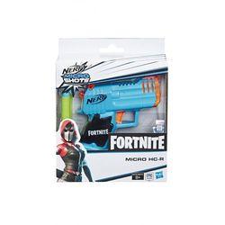 Nerf Fortnite Microshots 2Y37JN Oferta ważna tylko do 2022-11-07