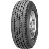 Firestone Roadhawk 225/35 R19 88 Y