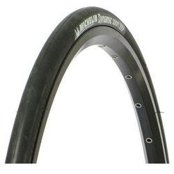 Michelin Dynamic Sport Opona szosowa 28-622 drut czarny Opony szosowe Przy złożeniu zamówienia do godziny 16 ( od Pon. do Pt., wszystkie metody płatności z wyjątkiem przelewu bankowego), wysyłka odbędzie się tego samego dnia.