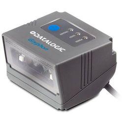 Czytnik DataLogic Gryphon I GFS4400