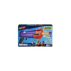 Nerf Fortnite Haunted Hand Cannon 2Y37AW Oferta ważna tylko do 2023-02-17