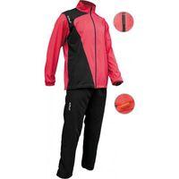Pozostała odzież sportowa, COLO IMPERY FT + NADRUK GRATIS