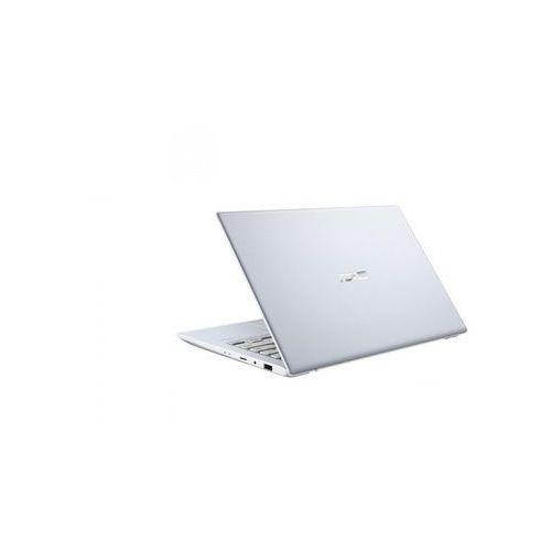 Notebooki, Asus VivoBook S330FA-EY025T