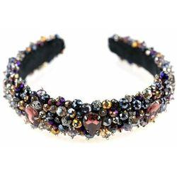 LaVashka LIBERTY NARROW Handmade Headband haarband 1.0 pieces