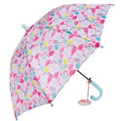 Parasol dla dziecka, Flamingo Bay, Rex London