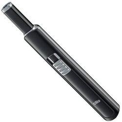 Cilio - Arc - zapalarka plazmowa (długość: 20 cm)