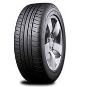 Dunlop SP Sport FastResponse 205/55 R17 91 V