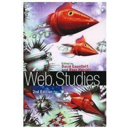 Web.studies (opr. miękka)