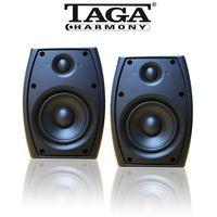 Zestawy głośników, Głośniki zewnętrzne TAGA Harmony TOS 315