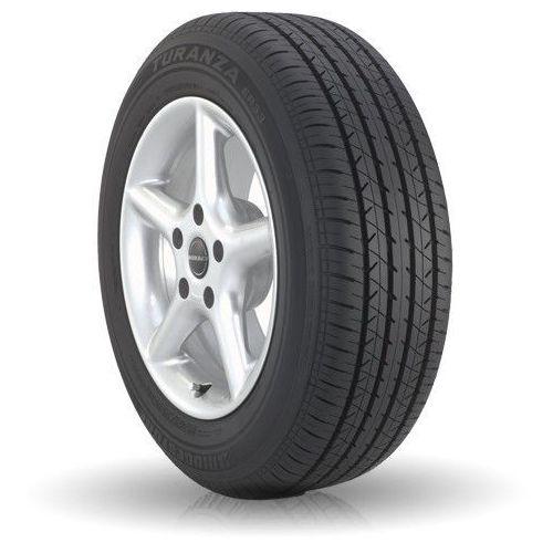 Opony letnie, Bridgestone Turanza ER33 235/45 R18 94 Y