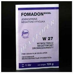 Foma Fomadon Excel W 27 wywoływacz na 1 l