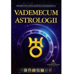 Vademecum astrologii (opr. broszurowa)