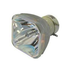 Lampa do HITACHI CP-WX4042WN - kompatybilna lampa bez modułu