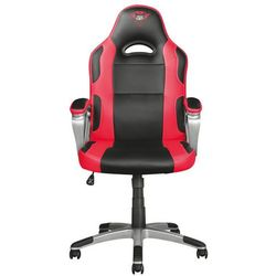 Fotel Trust GXT 705 Ryon GAMING CHAIR (22256)