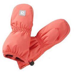 wodoodporne rękawiczki zimowe Reima Tassu -50% (-49%)