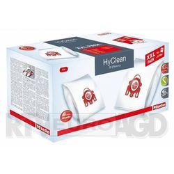 Miele HyClean 3D (typ F/J/M) XXL-Pack