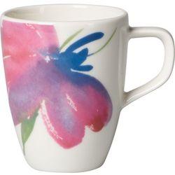 Villeroy & Boch - Artesano Flower Art Filiżanka do espresso