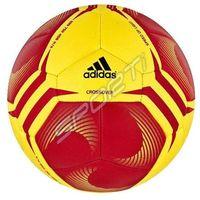 Piłka ręczna, Piłka ręczna Adidas 094037 Crossover 1