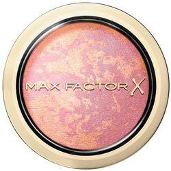Max Factor Creme Puff pudrowy róż odcień 15 Seductive Pink 1,5 g