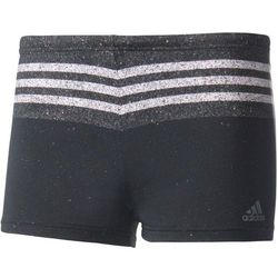 Kąpielówki adidas Infinitex Essence Flare 3-Stripes Boxer M BP9974