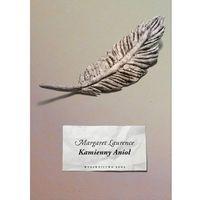 Literatura kobieca, obyczajowa, romanse, Kamienny Anioł (opr. miękka)