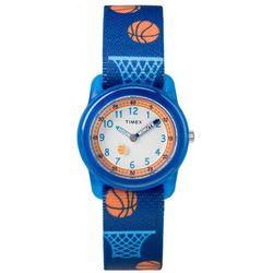 Timex TW7C16800