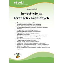 Nowa ustawa o zużytym sprzęcie elektrycznym i elektronicznym - Dorota Rosłoń, Katarzyna Jacukowicz
