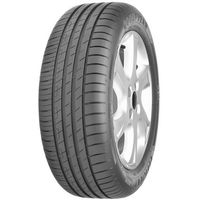 Opony letnie, Goodyear Efficientgrip Performance 195/65 R15 91 H