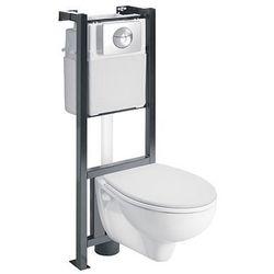 Zestaw WC Koło Forte