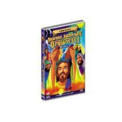 Cuda Jezusa (seria Najwięksi bohaterowie i opowieści Biblii)